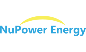 Electrasource Advisors Acquires Nupower Energy